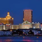 As Part of Deal to Acquire Caesars Entertainment, Eldorado Resorts May Close Bally's Atlantic City