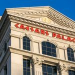 As Potential Suitors Circle, Caesars Stock Remains Hedge Fund Favorite