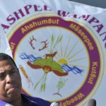 $250 Million Missing from Mashpee Wampanoag Gaming Authority Fund, Claims Campaign to Topple Tribal Leadership