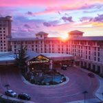 Chukchansi Chucks Out 60 Members as Tribe Squabbles Over Casino Riches