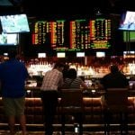 Sportsbook Battle Brewing as William Hill Believes Eldorado Pact Entitles it to Caesars Sports Betting Operations