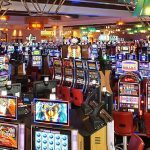 New York Gaming Commission Adopts Regulations Allowing Sports Betting