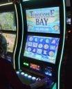 Virginia historical racing machines gambling