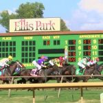 Ellis Park's New Owner Plans $100M Investment to Renovate Kentucky Track, Expand Instant Racing Parlor