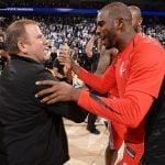 New Jersey Legislature to Reconsider Golden Nugget's NBA Betting Ban