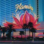 Following News of Caesars Entertainment Deal, Eldorado Resorts Earns Analyst Upgrade