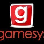 Gamesys Ordered to Return Over £460,000 in Stolen Money Gambled Online by Criminals