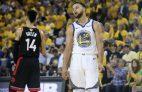 Toronto Raptors NBA Finals odds