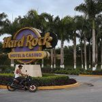 Hard Rock Casino Punta Cana Removes Minibars as DR Death Count Rises to Ten