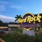 US Tourist Deaths at Punta Cana Hard Rock Casino as Suspicious Dominican Republic Fatalities Grow