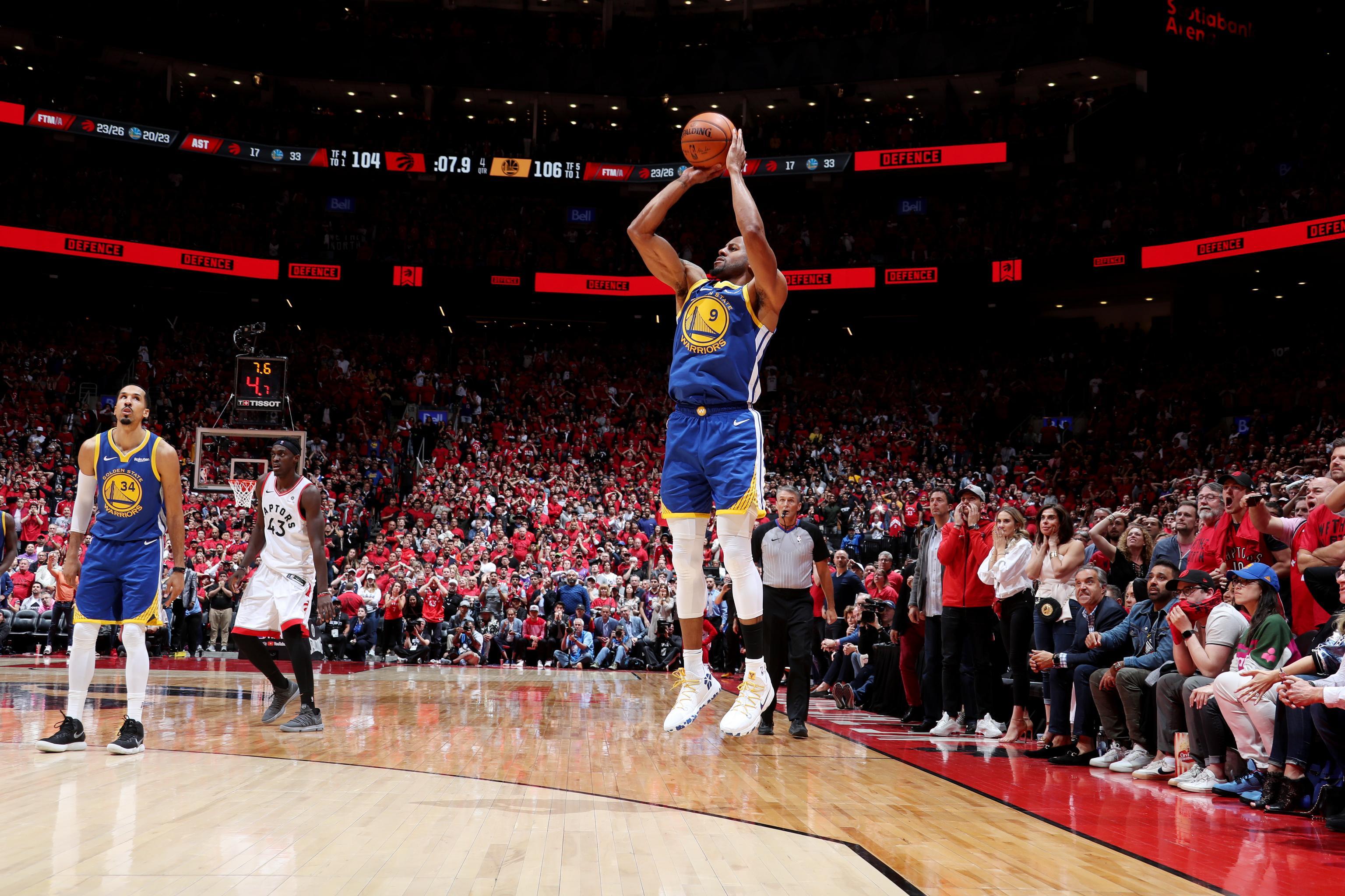 NBA Finals odds basketball betting