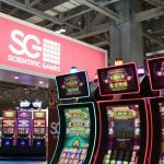 Scientific Games Attracts Attention of Bullish Options Traders