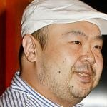 Kim Jong-nam Was CIA Agent, Online Casino Operator, Money Launderer, Claims New Book