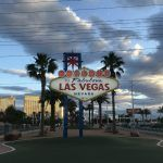 Las Vegas Strip Suffers Double-Digit Revenue Drop, Fewer Sports Bets Placed in Nevada Than New Jersey