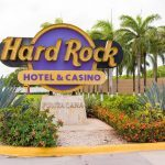 147 Tourists Report Getting Sick at Hard Rock Casino Punta Cana, Dominican Republic Since Start of June