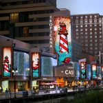 New Jersey Regulators Quiz Eldorado Resorts About Caesars Deal as They Approve Tropicana License