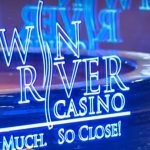 Twin River Begs Rhode Island for More Marketing Dollars to Blunt Encore Boston Harbor Competition