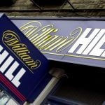 William Hill Held Failed Talks with Caesars Over $7.6 Billion Merger