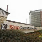 Alleged Mistreatment of Muscogee Sacred Site Leads To More Alabama Litigation Over Wind Creek Casino