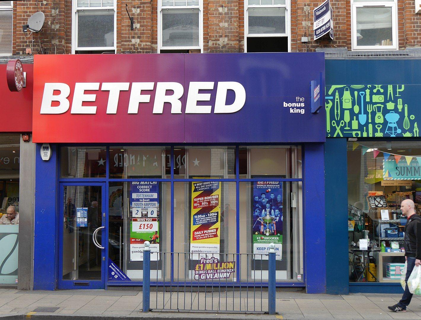Betting london wiseguy sports betting