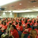 Casino Union Members Authorize Strike at Eldorado Resorts Property in Florida