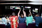 North Carolina casinos sports betting
