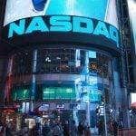 Nasdaq Inc Partners With Football Index, Popular UK Sports Betting Exchange