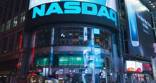 Nasdaq sports betting exchange odds