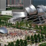 Union Gaming Picked to Conduct Chicago Casino Feasibility Review