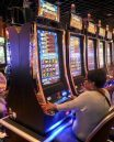 Plainridge Park Casino Massachusetts gaming