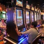 Plainridge Park Table Games Discussion Heats Up, Lawmakers Say Critical for Casino Competitiveness