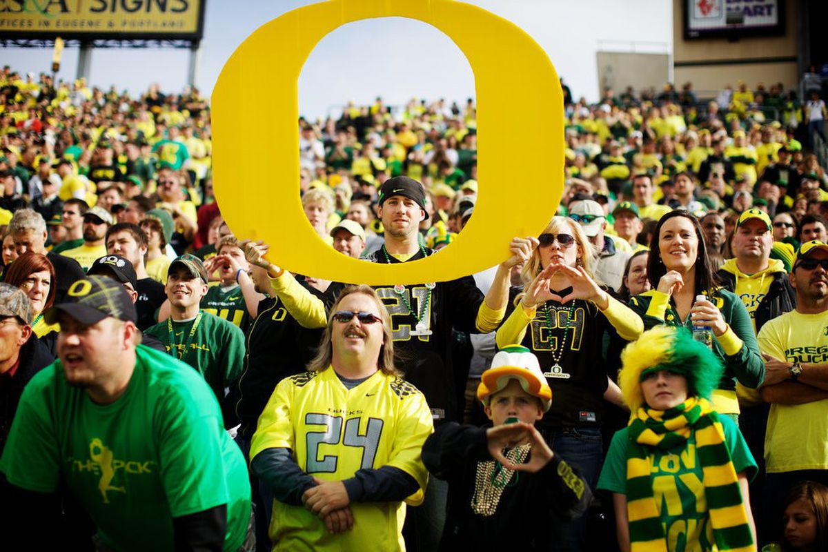 Oregon sports betting lottery game