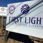Massachusetts Tribal Casino Legal Fight Expected to Conclude This Fall