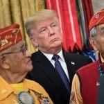 National Indian Gaming Association Denounces President Trump 'Divisive' Tweets