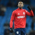 EPL Star Daniel Sturridge Sanctioned for Leaking Insider Betting Information to Brother