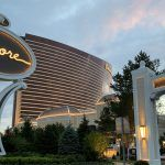 Massachusetts Gaming Commission Blackjack Error Led to Lawsuit Against Encore Boston Harbor