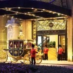 Macau Casinos Forecasted to Near 100 Percent Occupancy Rates, as Mass Market Numbers Continue Growth