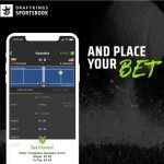DraftKings Using Wimbledon to Roll Out New In-Game Product to Online Bettors