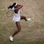 Teen Sensation Coco Gauff Returns to Wimbledon Monday After Epic Comeback Victory in Third Round