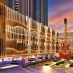 Indiana Majestic Star Casino to Become Hard Rock Gary Through $400M Partnership
