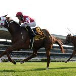 NYRA Moving Part of Belmont Fall Meet to Aqueduct Due to Scheduled Construction of New Arena