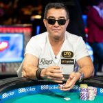 WSOP Final Table: Three Remain as Americans Crash Out, Champion Crowned in Las Vegas Tonight