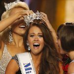 Miss America Leaving Atlantic City, Crowns Mohegan Sun Casino in Connecticut as Next Host