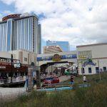 Despite Higher Gross Gaming Revenue in New Jersey, Several Atlantic City Casinos Winning Less Money
