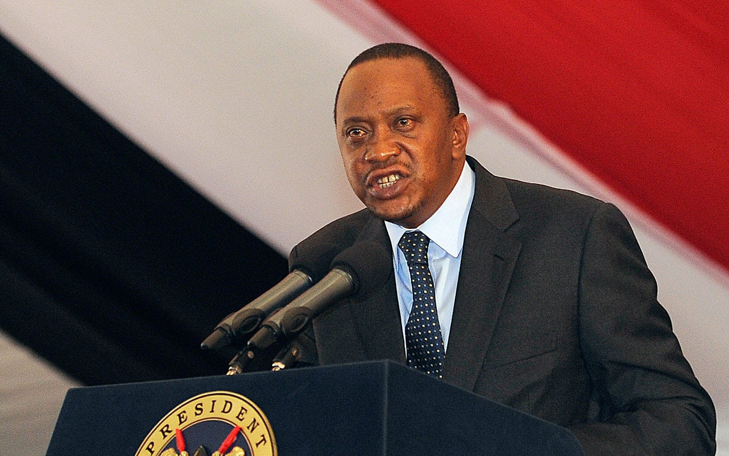 Kenya betting