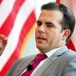 Puerto Rico Online, In-Person Sports Betting Proposal Likely to Soon Get Approval from Gov. Ricardo Rossello