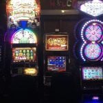 Two San Antonio Women Arrested For Running Illegal Gambling Den After Three Years of Surveillance