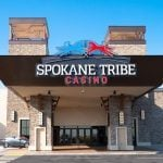Judge Dismisses Litigation on Spokane Airway Heights Casino Brought by Rival Washington State Tribe