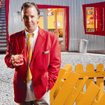 Comedian Doug Stanhope Claims Caesars Banishment Decree Comes After Rio One-Star Yelp Review