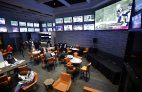 Rhode Island sports betting